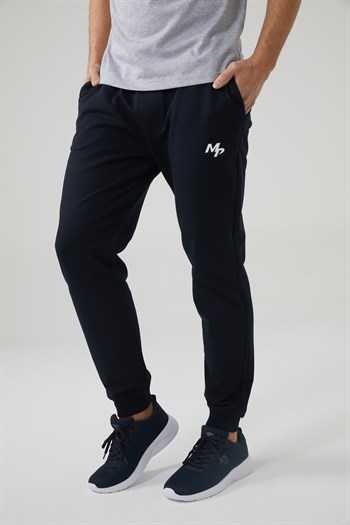 Mp MenS Wristband Navy Blue Tracksuit Under Textile 201-5002MR 300